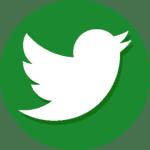 Plastic Shed Base Company Footer Link Logo