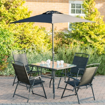 B&M garden furniture